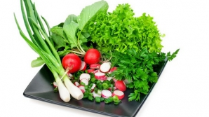 Planta ieftină pe care o găsești la orice tarabă, cel mai bun remediu pentru boli grave
