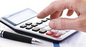 Statul schimbă radical regimul impozitelor pe venit şi CAS. Cine trebuie să depună Declaraţia unică