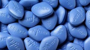 Descoperire: Viagra ar putea trata cancerul