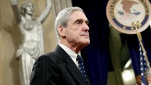 "Dan Turturică: Efectul Mueller asupra ""coloniei penitenciare"""