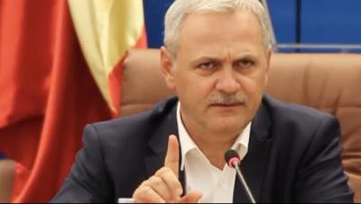Criza din PSD: Social-democrații s-au prăbușit în sondaje
