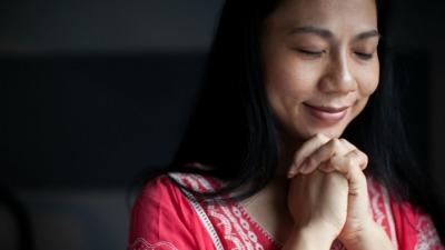rugăciunea de a scăpa în jos nu pot pierde în greutate