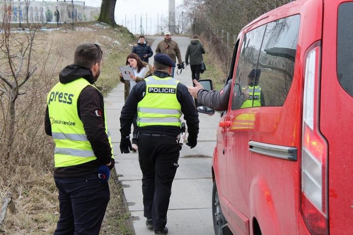 Români, victime ale exploziei ucigașe din Cehia
