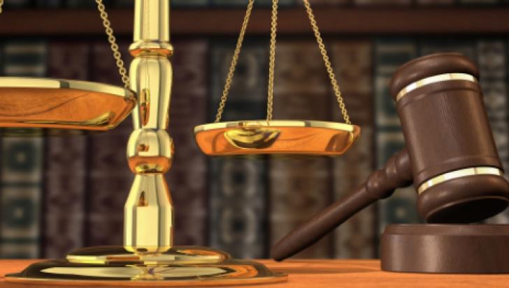 Bătălia pentru şefia Baroului Cluj! În cursă s-au înscris trei avocați de top