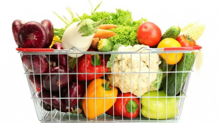 Ştiaţi că... există alimente care scad depresia? Care sunt acestea
