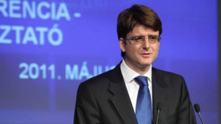 Administraţia Penitenciarelor, răspuns devastator pentru miliardarul Alexander Adamescu