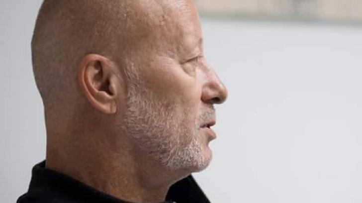 Ultimul mesaj transmis de Andrei Gheorghe înainte să moară: Totul trece...