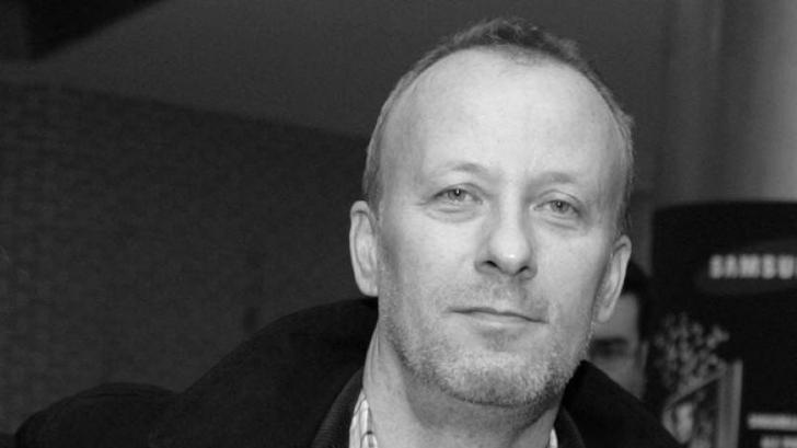 Andrei Gheorghe a murit. Cum a fost găsit Andrei Gheorghe. Detalii cutremurătoare