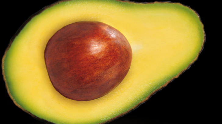 Avocado îngraşă? Ce ne spun cercetătorii