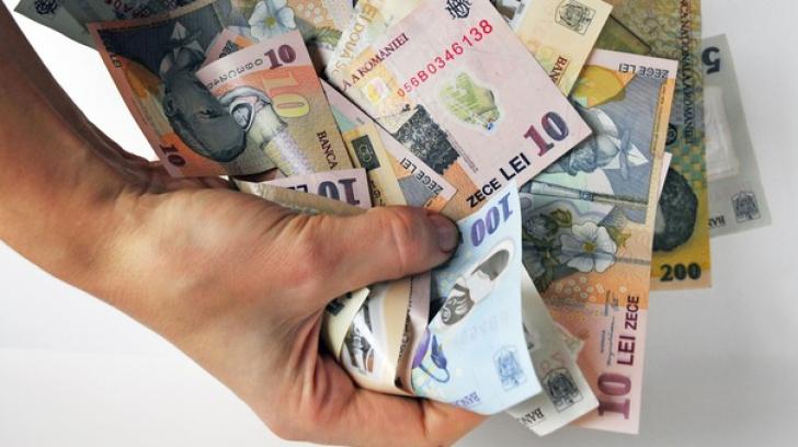Cum a folosit statul român banii negri recuperaţi din dosarele mari de corupţie