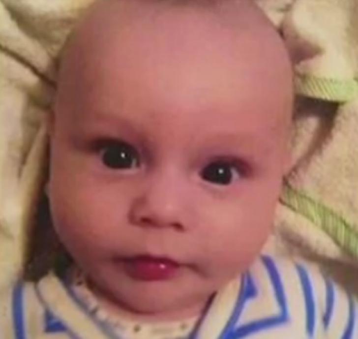 Terifiant! A omorât un bebeluş de 6 luni, după ce l-a confundat cu un păianjen!