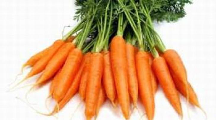Nu arunca legumele moi din frigier - le poţi salva şi folosi. Iată cum
