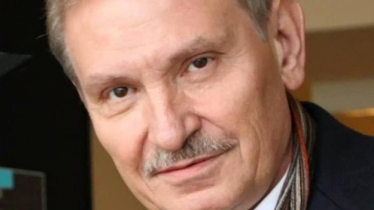 Om de afaceri rus, găsit mort în Londra. Cazul, investigat de Direcţia antiteroristă