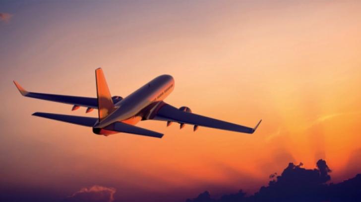 De ce să călătoreşti singur măcar o dată în viaţă - 5 motive pentru a descoperi lumea