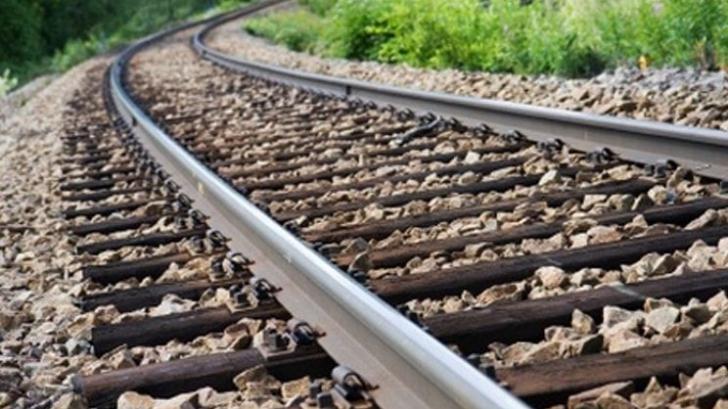 V-ati intrebat vreodata de ce caile ferate sunt umplute cu pietre ascutite? Secretul s-a aflat