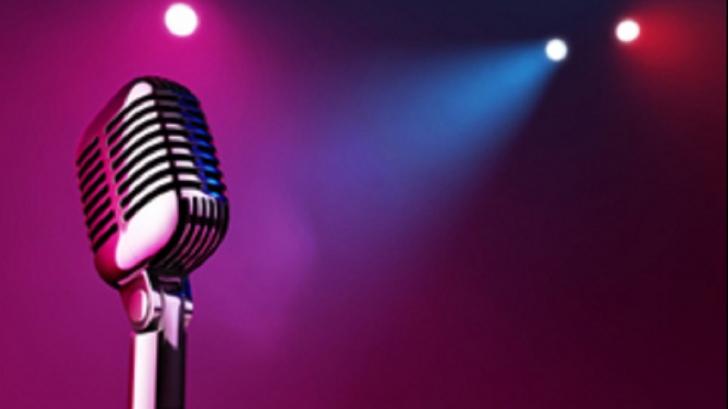 O cunoscută cântăreață din România a ajuns pe perfuzii. Iată ce a pățit artista
