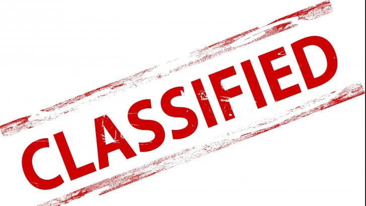 PSD vrea să modifice legea informațiilor clasificate. Ce se întâmplă cu certificatele ORNISS