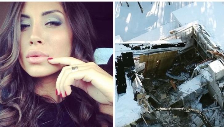 Motivul șocant pentru care un miliardar rus a dărâmat casa iubitei sale cu 25 de ani mai tânără
