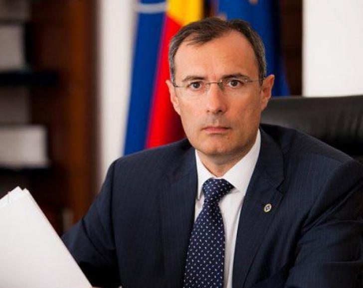 Guşă, despre Congresul PSD: Audierea lui Coldea, de marţi, mai importantă decât CExN-ul de luni