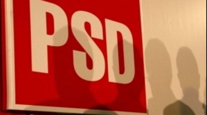 """""""Azi s-a sinucis cel mai mare partid din România"""". Atac din culisele PSD"""