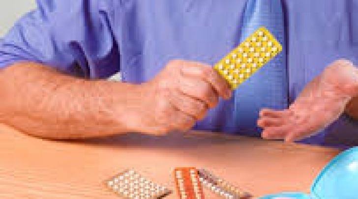S-a inventat primul contraceptiv masculin administrat pe cale orală. Iată ce arată studiile