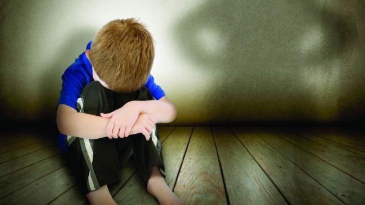 """Psiholog """"Părinţii trebuie să fie mult mai atenţi la ce fac copiii în mediul online"""""""