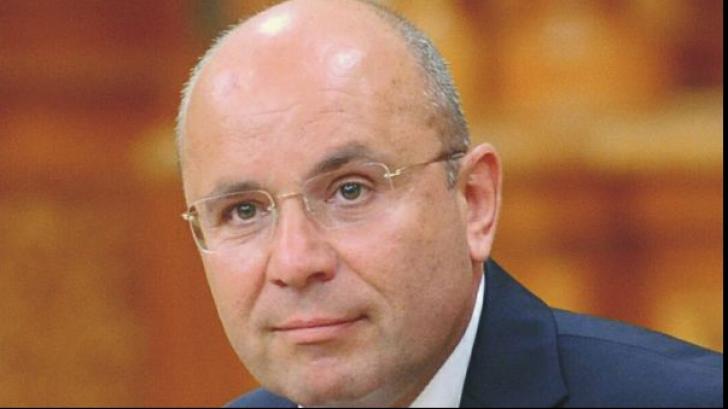 Gușă: Sunt mulţi oameni din diaspora care regretă că nu pot să îşi valorifice ideile pentru România