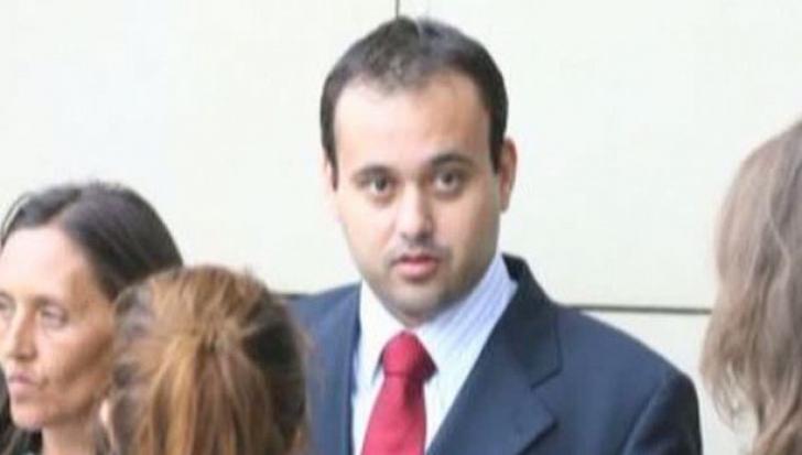Cine a fost Dan Mureşan, românul mort în Kenya al cărui nume apare în scandalul Cambridge Analytica