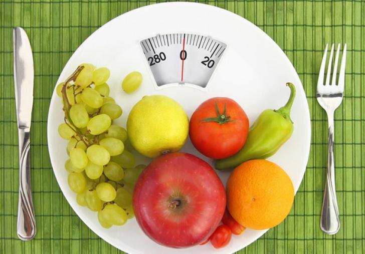 Dieta de 8 ore. Slăbeşti 4 kg cu cea mai scurtă cură de slăbire din lume!