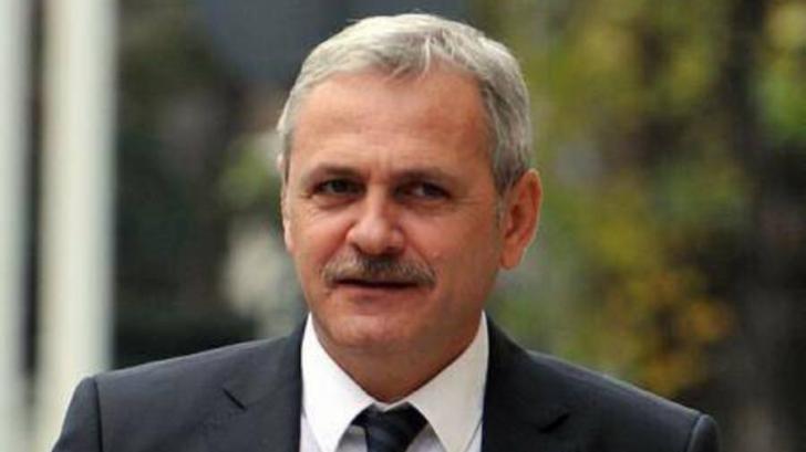 """""""Dragnea: """"PSD are o strategie pentru alegerile prezidenţiale"""""""""""