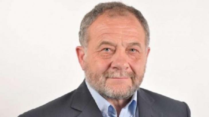 Buzatu(PSD): Există posibilitatea să fie conflicte între Rusia şi SUA, de ce n-ar fi şi la Congres?!