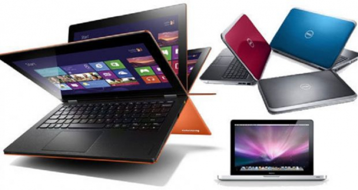 eMAG. 10 laptopuri i7 cu reduceri incredibile inainte de Pasti