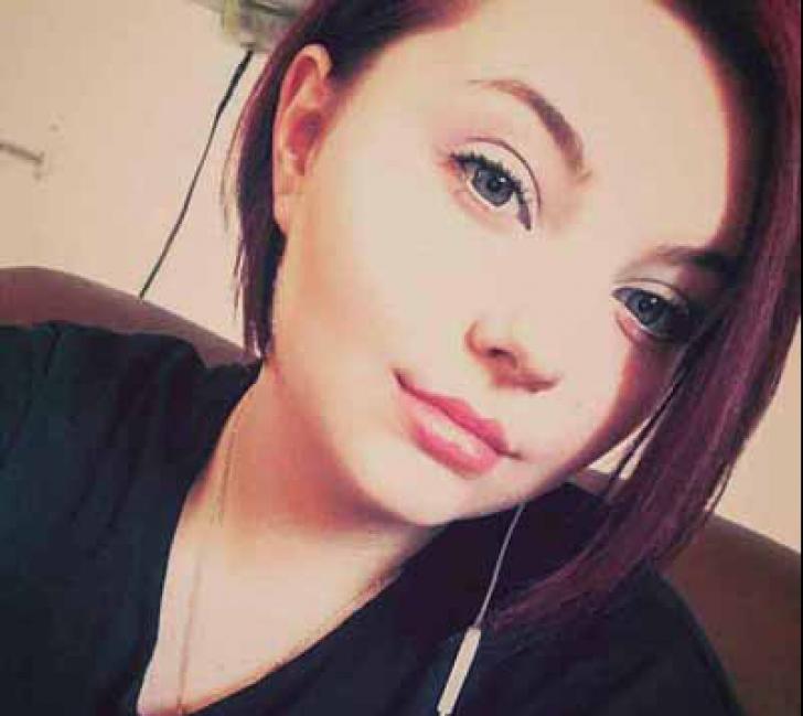 Unde a fost găsită adolescenta din Vaslui dată dispărută