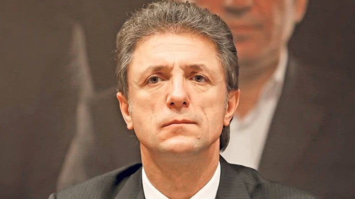 """Gică Popescu: """"Nae Tilihoi a fost unul dintre oamenii care mi-au marcat pozitiv cariera"""""""