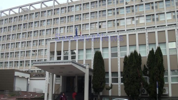 Un medic a murit în timpul gărzii la Spitalul Sf. Ioan din Capitală