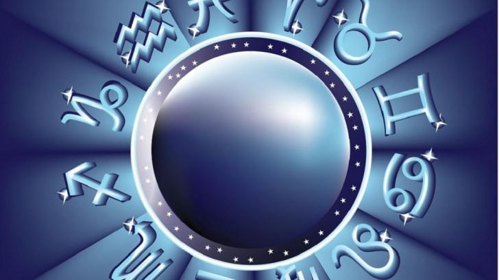 Horoscop 23 martie 2018: Zodia care trebuie să-și calculeze bine fiecare pas, în special în afaceri