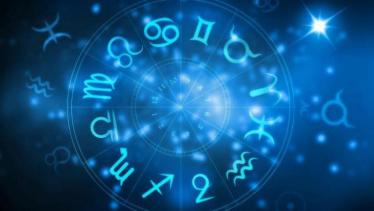 Horoscop zilnic 26 martie: ce zodie se lasă dusă de val şi renunţă la raţiune