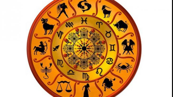 Horoscop de weekend 14-15 aprilie 2018: Sâmbătă este rost de bani pentru o zodie