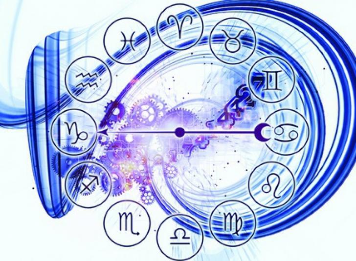 Horoscop 6 martie. Noroc pe toate planurile pentru o zodie! Parcă i-a pus Dumnezeu mâna în cap!