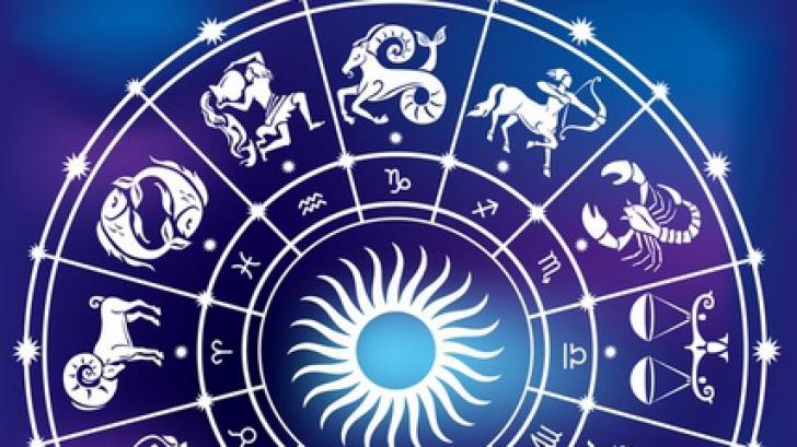 Horoscop 7 martie. Bucurie mare! În sfârşit, norocul e de partea ta. Nu te aşteptai la una ca asta!