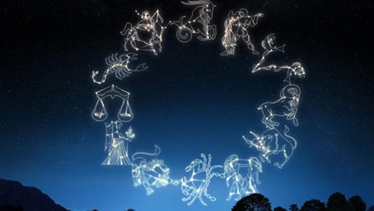 Horoscop 10 martie. O zodie atrage NUMAI RELE! Pare blestemată! Şi greul abia acum începe...