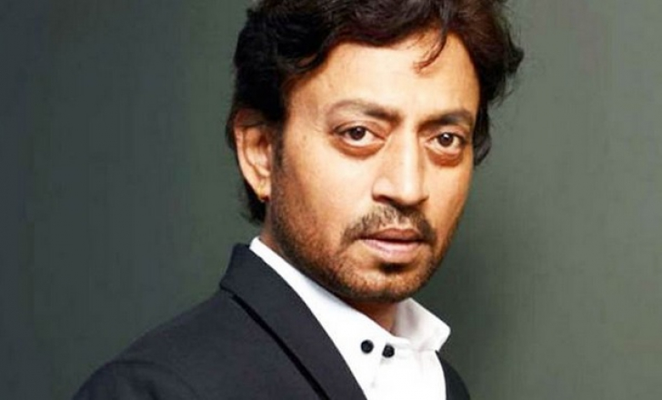 Şoc la Bollywood: Unul dintre cei mai mari actori de filme indiene, diagnosticat cu o maladie rară