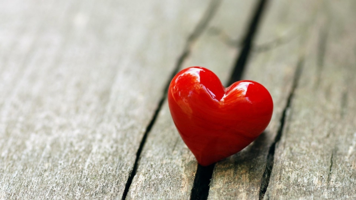 2 zodii sunt predestinate să se îndrăgostească până la finalul anului