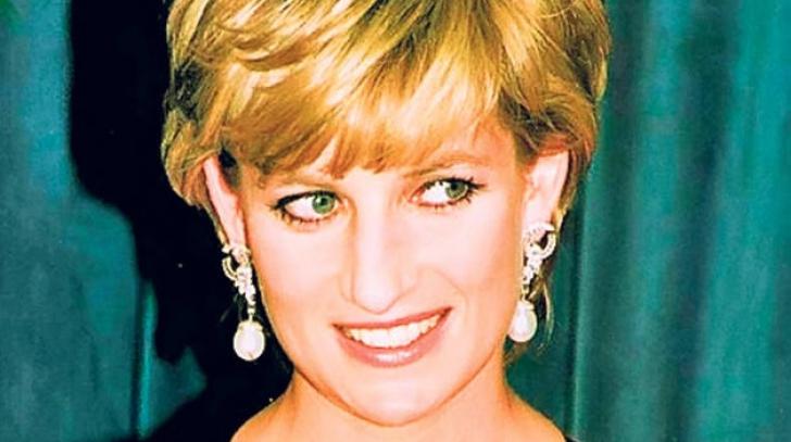 Prințul Harry, mărturisire devastatoare despre mama sa, Lady Diana