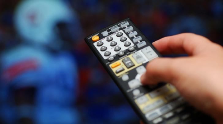 Război în televiziune. Kanal D încearcă lovitura de graţie pentru Pro TV, RCS-RDS şi Telekom