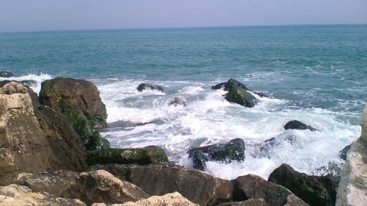 Marea Neagră ascunde un SECRET pe care puţină lume îl ştie. Ce se întâmplă, de fapt, în adâncuri