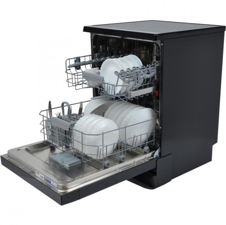 eMAG. 8 mașini de spălat vase care nu ne curăță și de bani. Prețurile sunt mult mai mici în această