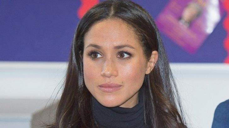 Veste-surpriză despre Meghan Markle, chiar înainte de nunta cu Prinţul Harry. Răsturnare de situaţie