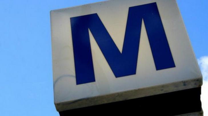 Răspunsul METROREX la criticile Comisiei Europene privind traseul şi finanţarea proiectului M6