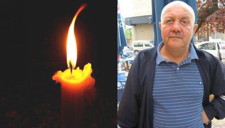 Doliu în fotbalul românesc! A murit un antrenor important
